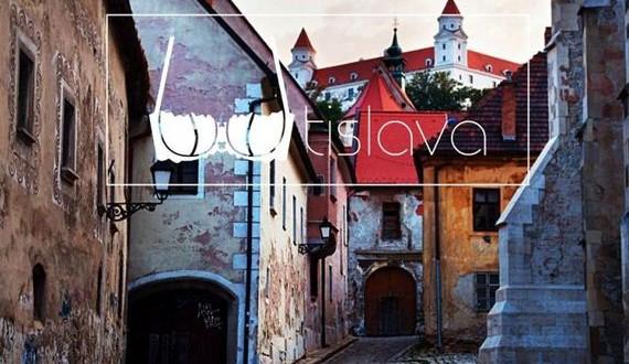 01-branding_cities