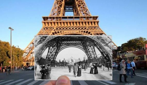 01-combining_old_photos_of_paris