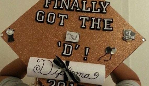 01-funny_graduation_caps