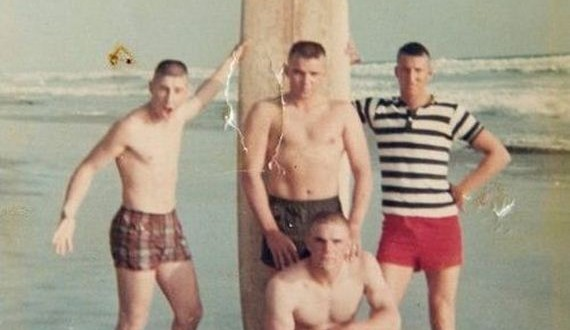 01-marine_corps_vietnam_war