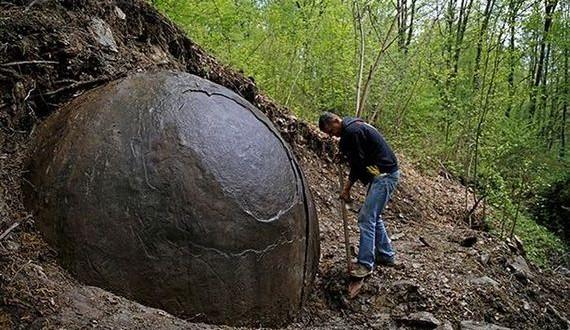 01-massive_stone