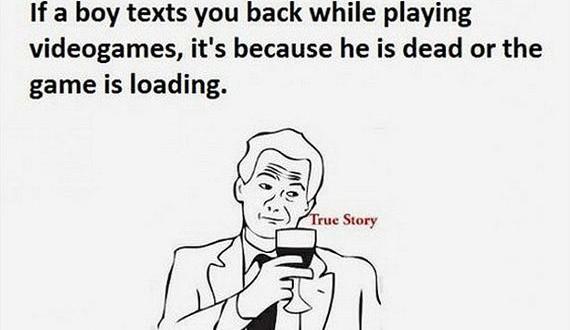 01-so-true
