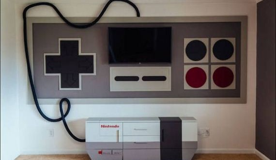 01-sweet_gaming_rooms