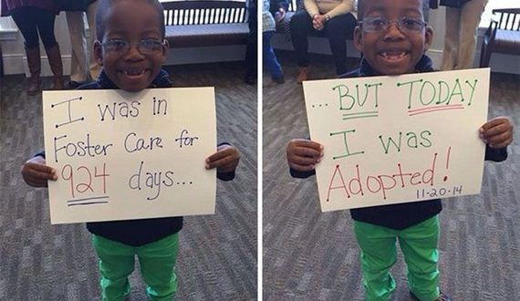 08-adopted_kids