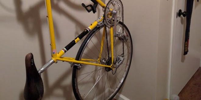 bike_rack_00
