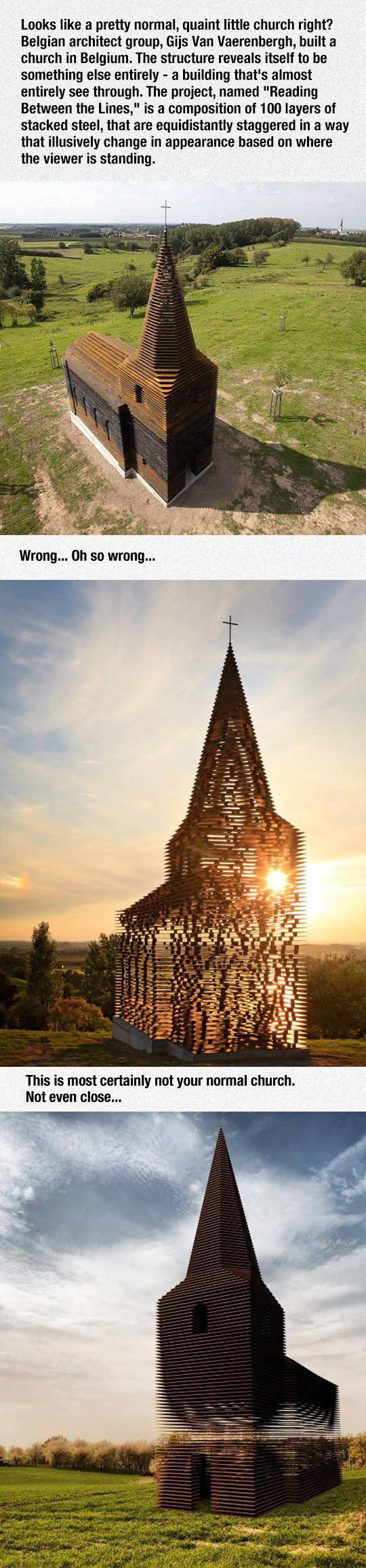 cool-church-design-architecture-steel