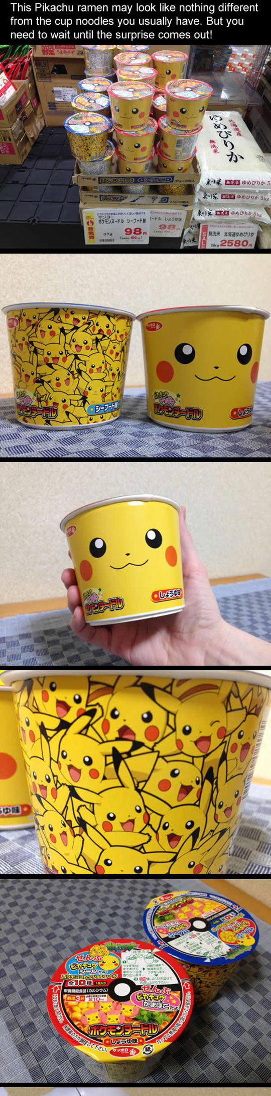 funny-noddle-Pikachu-Ramen-soup
