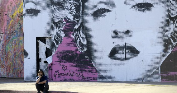 richest-graffiti-artists-in-the-world-photos0