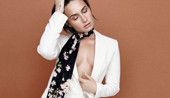 01-Dem-Lovato-5-18