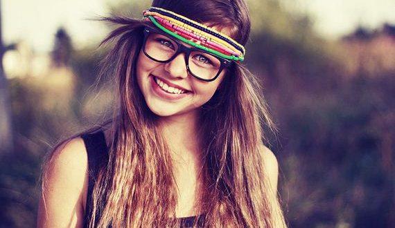 01-Hipster-Girls-5-12