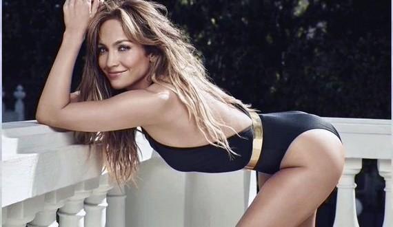 01-Jennifer-Lopez-5-5