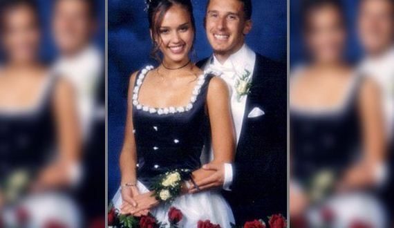 01-awkward-celebrity-prom-photos