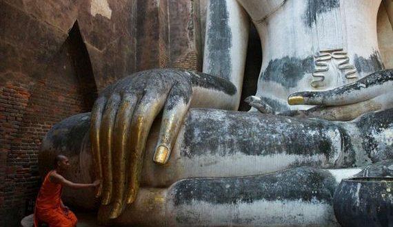 01-buddhism_asia