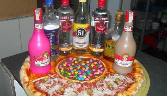 01-crazy-pizzas-bizarre-brazil