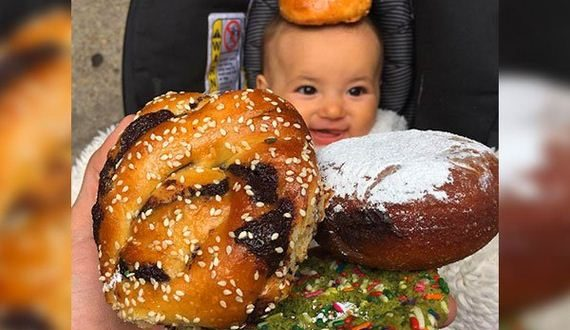 01-food-baby-is-the-instagram