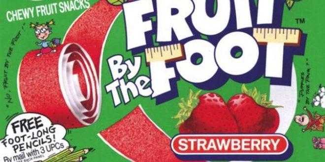 01-foods_childhood