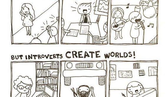 01-funny_introvert_comics