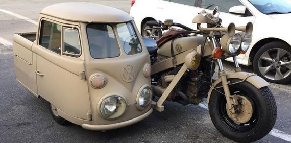 01-funny_motorcycle
