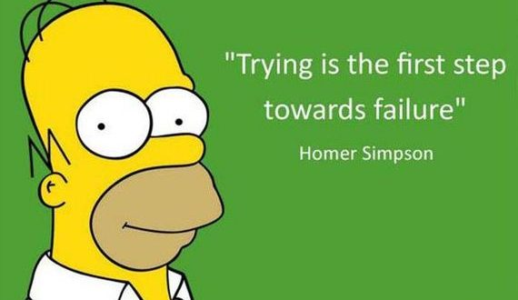 01-greatest_quotes_of_homer_simpson