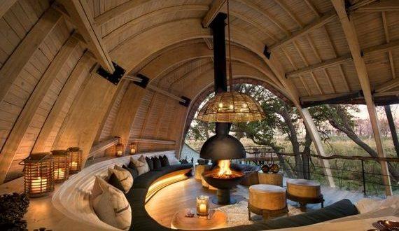 01-hotel_in_botswana