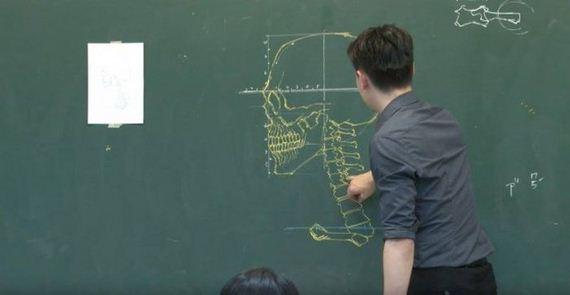 01-teacher