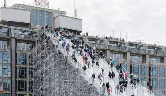 01-the_stairs_mvrdv_rotterdam