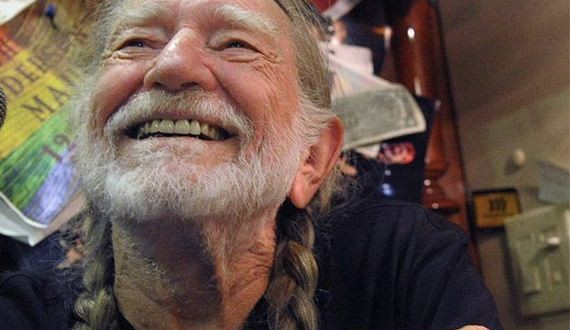 01-willie-nelson-words-of-wisdom