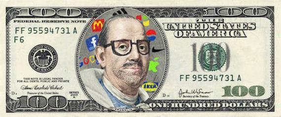 02-dollar_bills