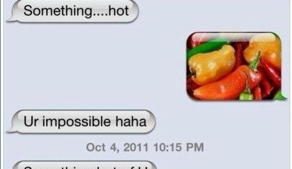 02-unwanted_flirty_texts