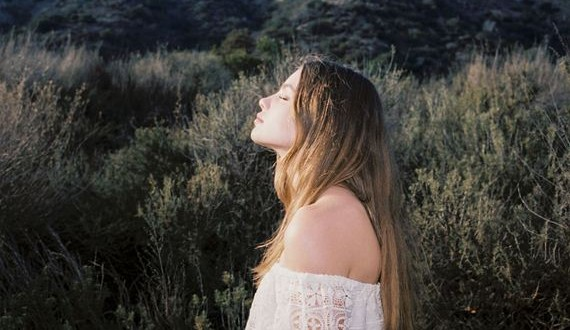 08-Kristine Froseth
