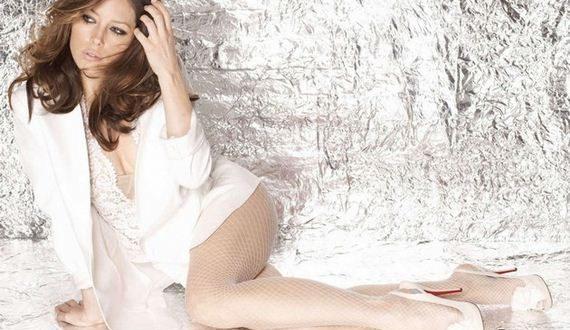 09-Jessica-Biel