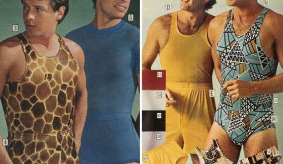 15-Wearing-70s