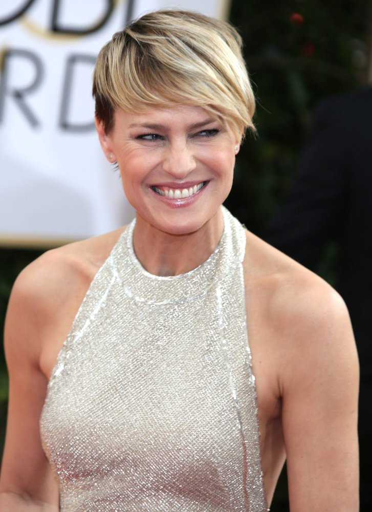 Robin wright nude pictures-8272