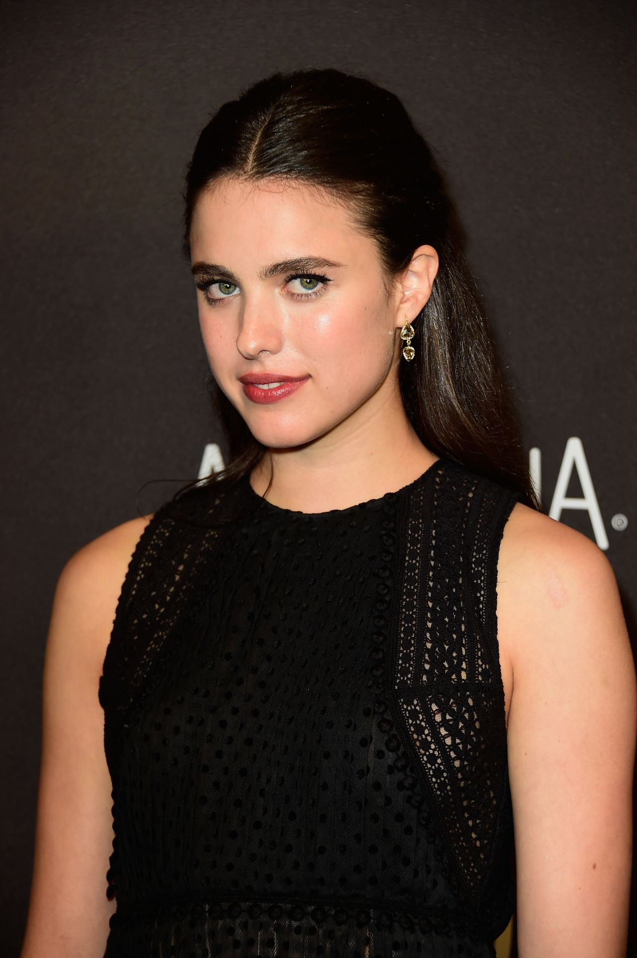 margaret qualley nude