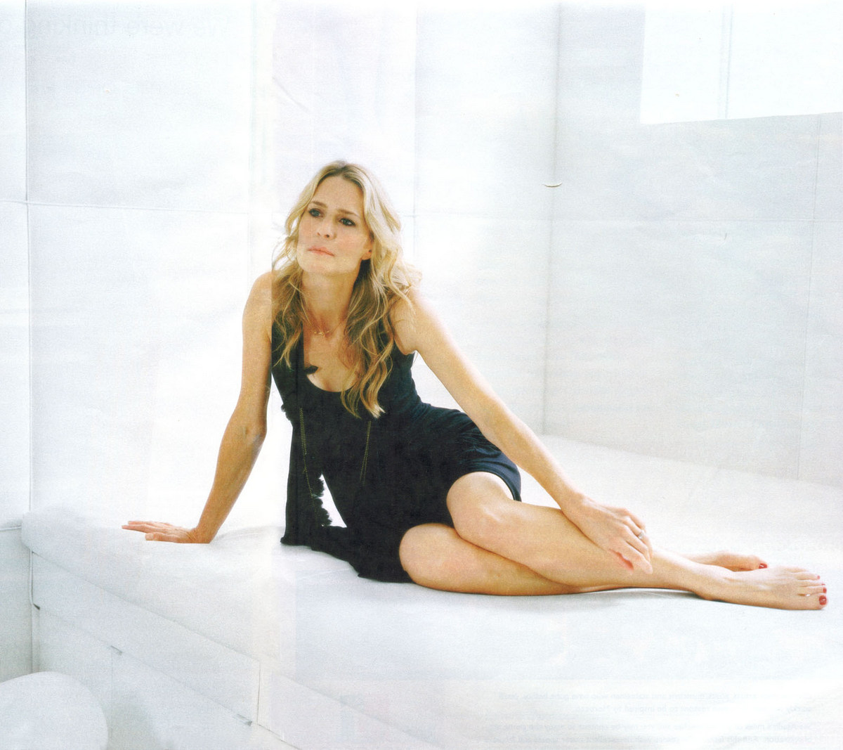 Robin wright nude pictures-5202