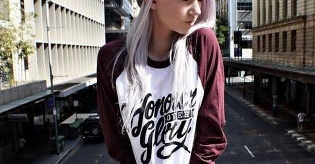 Hipster-Girls-0
