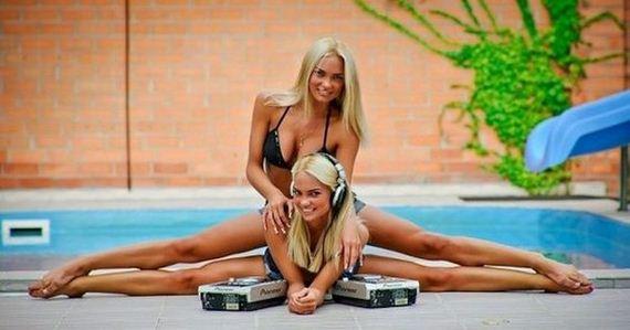 01-Flexible-Girls-6-8