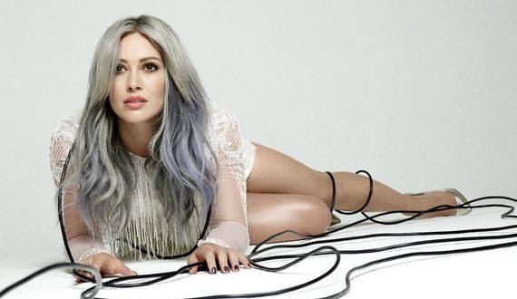 01-Hilary-Duff