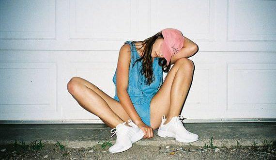 01-Madeleine-Davidson