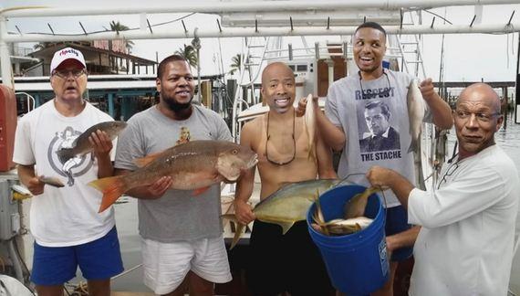 01-NBA-Gone-Fishin
