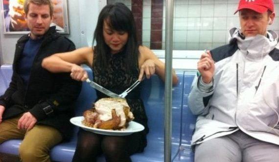 01-Subways-happens
