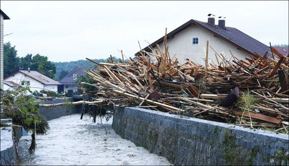 01-after_floods_in_germany
