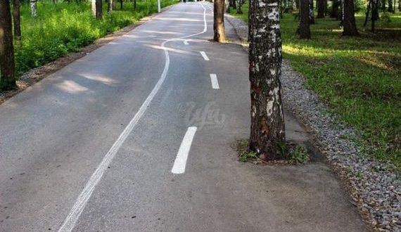 01-bike_path_in_russia
