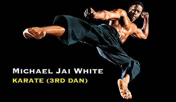 01-celeb_whos_got_black_belts