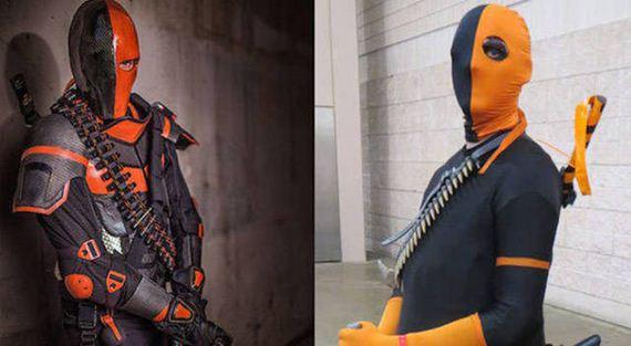 01-cosplay_fails-6-14