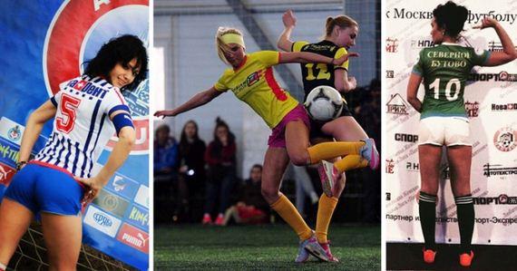 01-girls_soccer