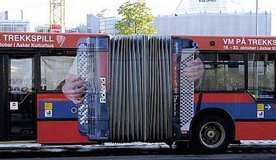 01-some-very-clever-bus-ads