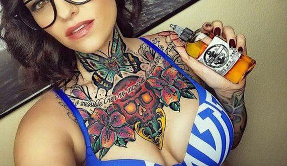 01-tattoo-girls-6-24