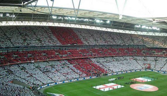 01-worlds_biggest_stadiums
