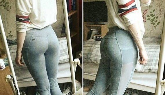 07-Girls-in-Yoga-Pants-6-15